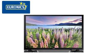 43 colos SAMSUNG FHD SMART LED TV
