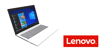 Lenovo IdeaPad 300 Notebook