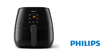 Philips Essential Airfryer XL