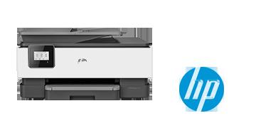 HP OfficeJet Pro 8013 multifunkciós nyomtató