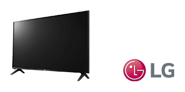 LG 32LK500BPLA HD Ready LED TV