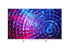 Philips LED televízió